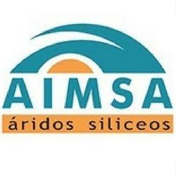 Aimsa - ARENAS INDUSTRIALES DE MONTORIO, S.A.