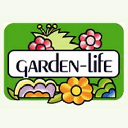 Plasmir Garden Life