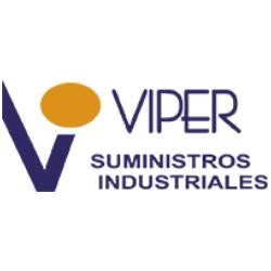 Suministros Viper