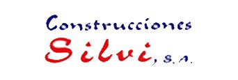 Construcciones Silvi S.A