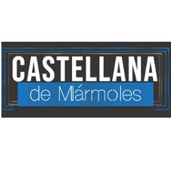 Castellana De Mármoles