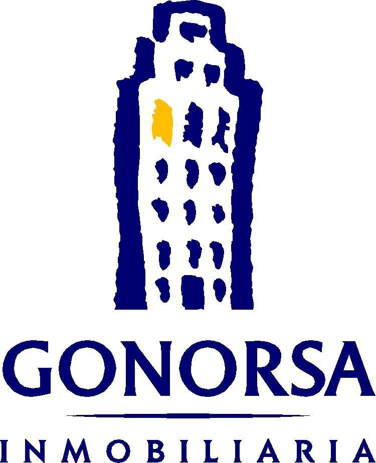 Inmobiliaria Gonorsa