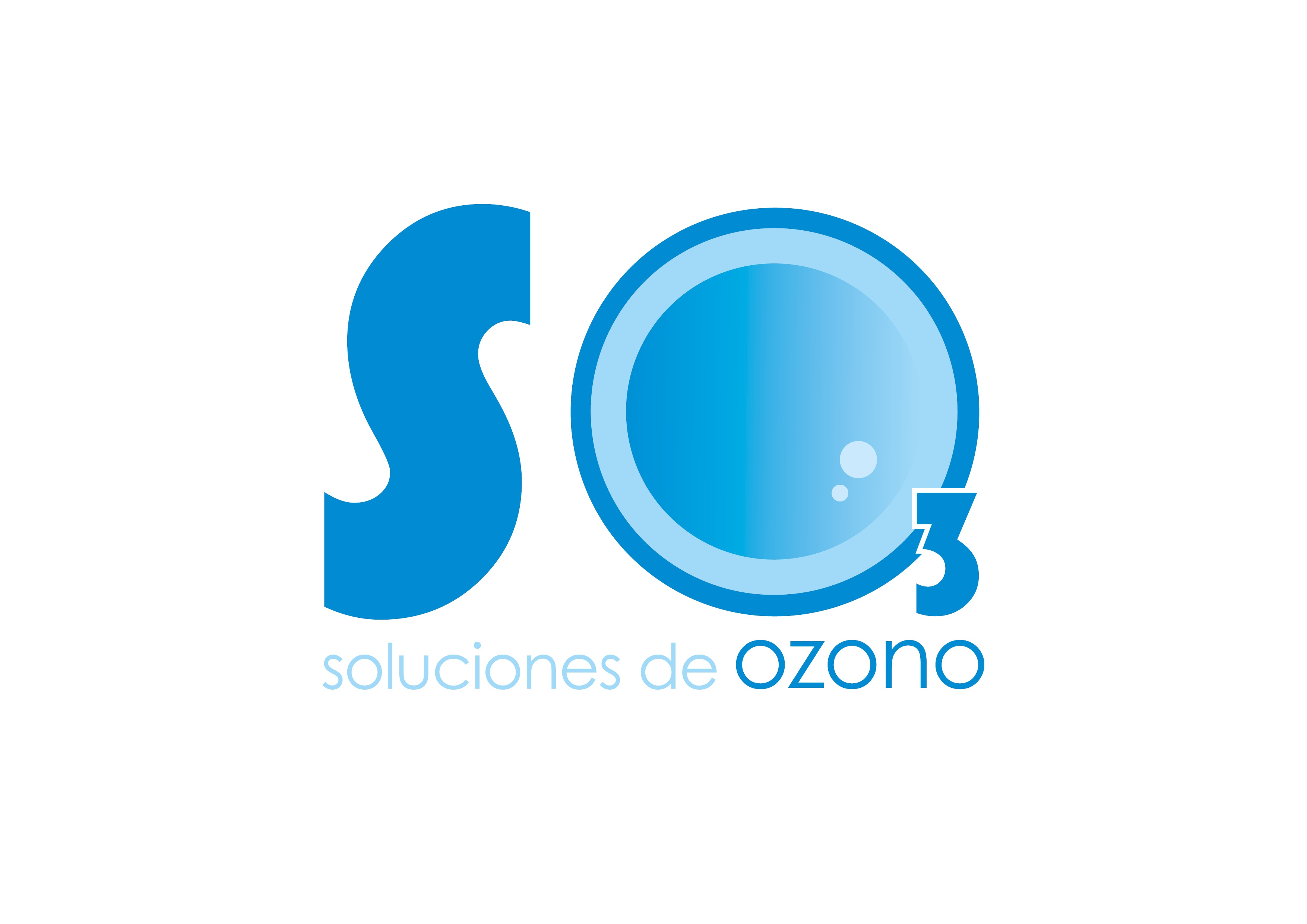 SO Soluciones de Ozono