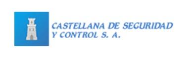 Castellana de Seguridad y Control S.A.