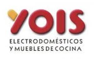 Tiendas muebles de cocina en Burgos (Burgos) | PÁGINAS AMARILLAS