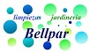 Bellpar