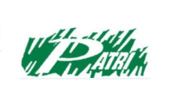 AUTOCARES PATRI
