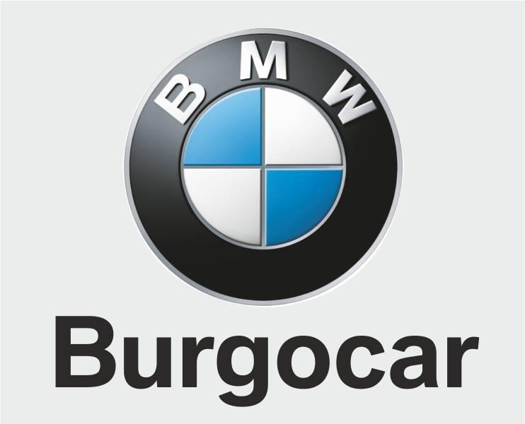 Burgocar