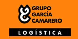 Logística CBL Grupo García Camarero