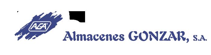 Almacenes Gonzar S.A.