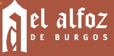 Restaurante El Alfoz de Burgos