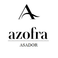 Restaurante Casa Azofra