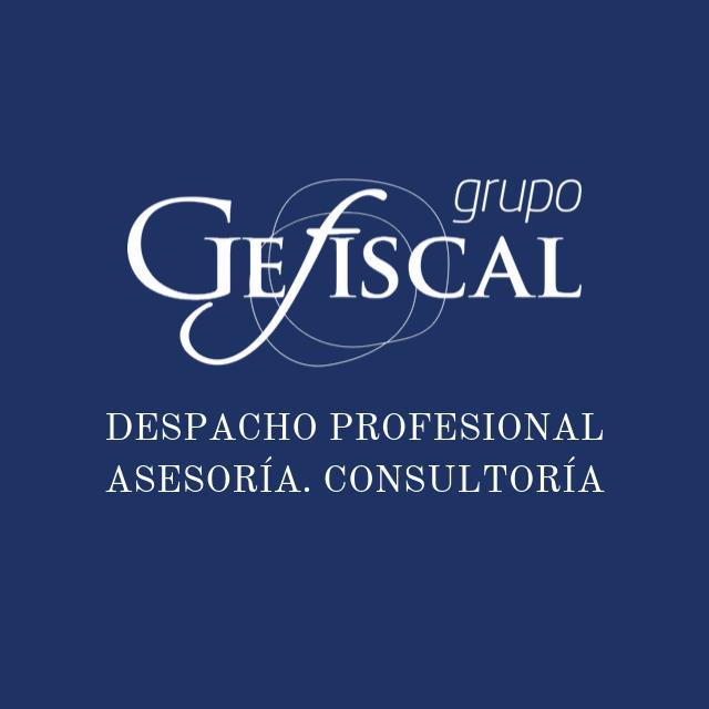 Gefiscal