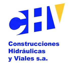 Construcciones Hidráulicas Y Viales S.a.