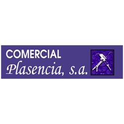 Comercial Plasencia