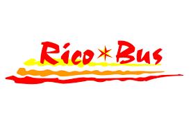 Autocares Rico S.A.