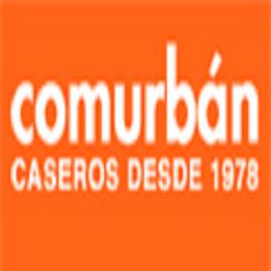Comurbán