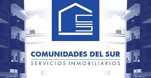 Imagen de Inmobiliaria Comunidades Del Sur