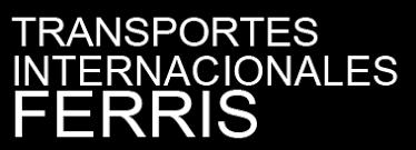 Transportes Internacionales Ferris