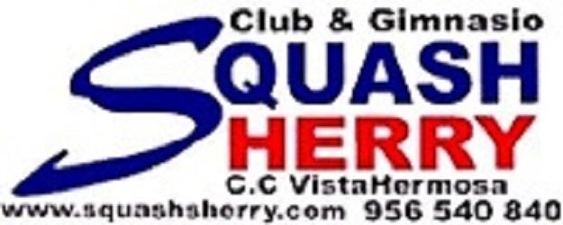 Squash Sherry