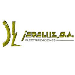 Jereluz S. A.