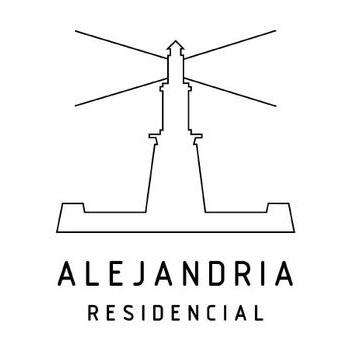 Residencial Alejandría