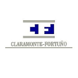 Asesoria Claramonte Fortuño