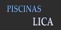 Piscinas Lica