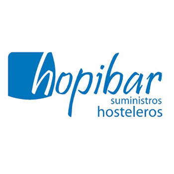 Hopibar