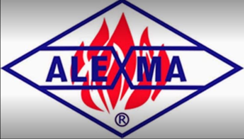 ALEXMA