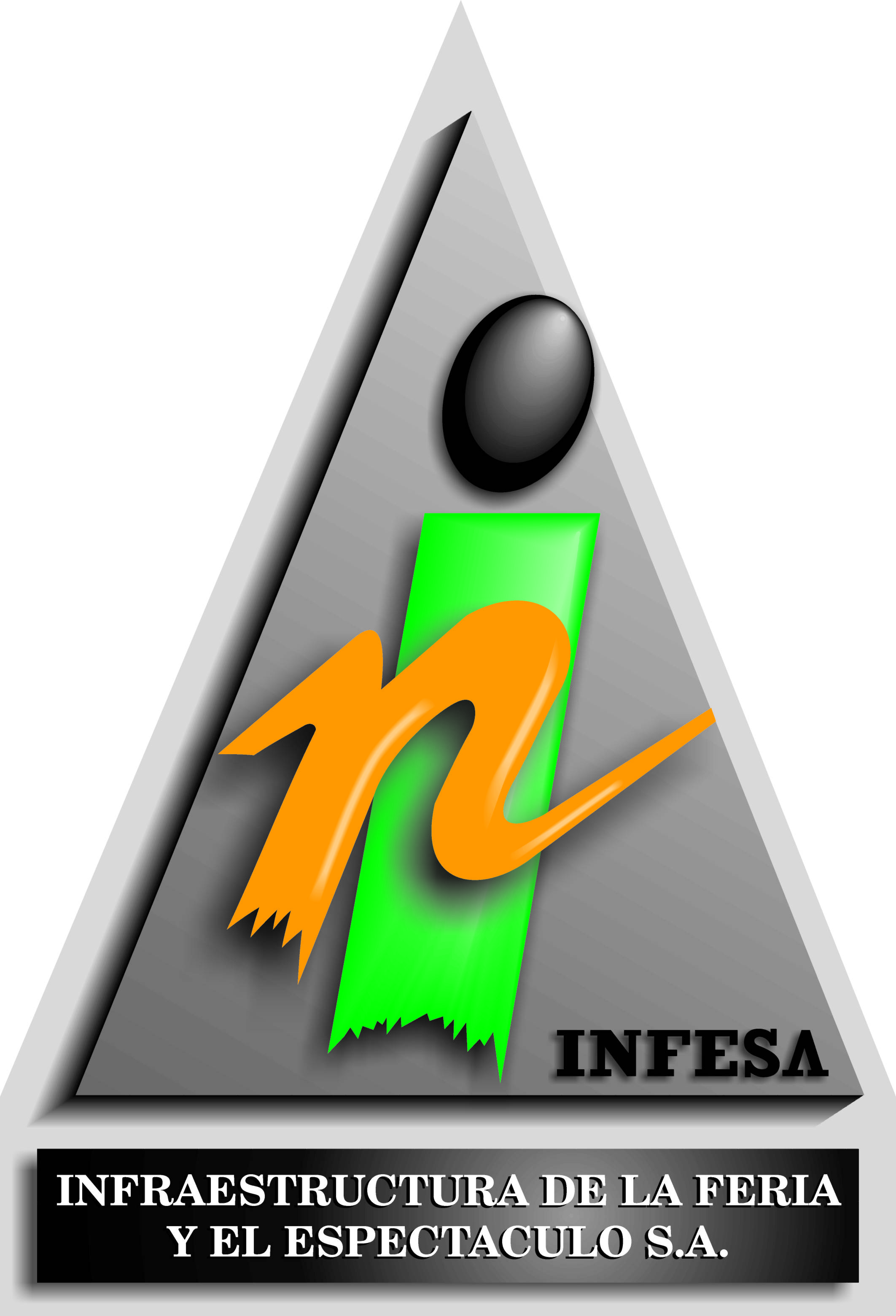 INFESA Montajes Feriales