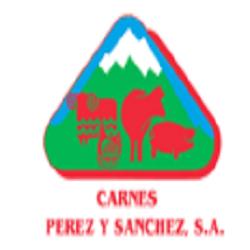 Carnes Pérez y Sánchez S.A.