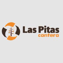 Cantera Las Pitas