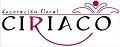Ciriaco Decoración Floral