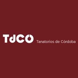 Tanatorios De Córdoba