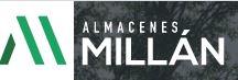 Almacenes Millán S.A.