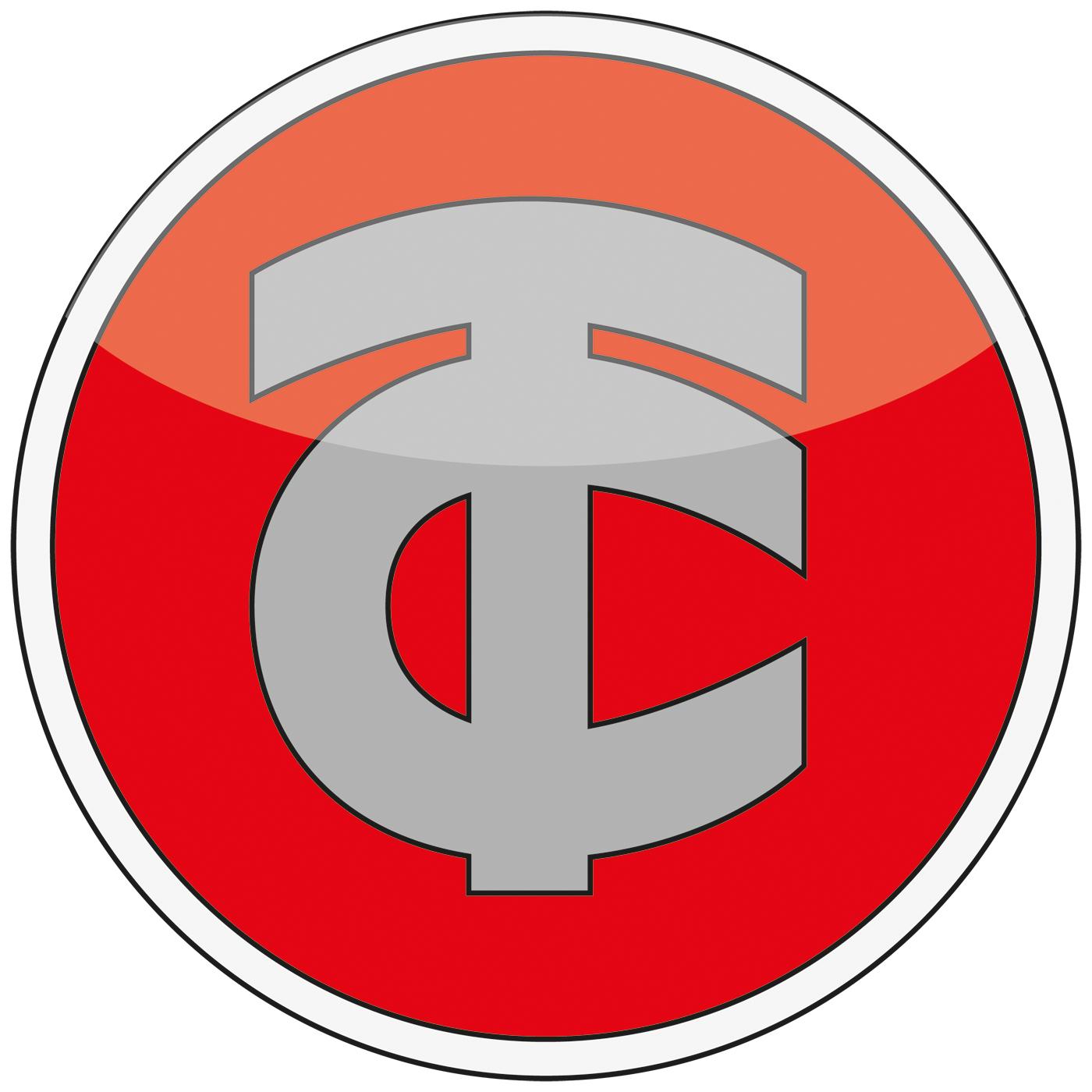 Compañía de Tranvías de La Coruña S.A.