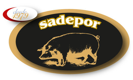 Sadepor