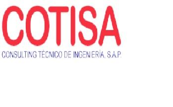 Cotisa
