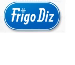 Frigo Diz