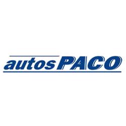 Autos Paco