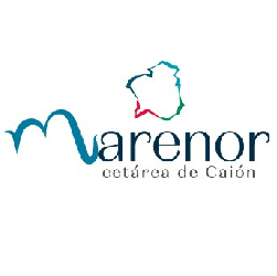 Marenor - Cetaria de Caion