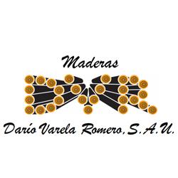 MADERAS DARÍO VARELA ROMERO S.A.U.