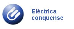 Eléctrica Conquense