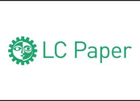 LC Paper 1881 S.A.