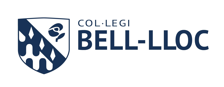 Col.legi Bell-lloc