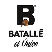 Càrnica Batallé