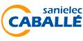 Sani-elec Caballé Aiguaviva