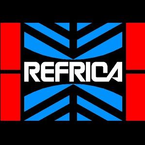 REFRICA