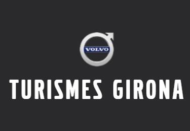 Volvo Turismes Girona